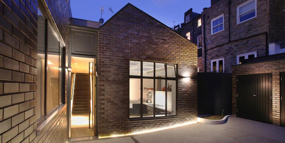 Garage Conversions Milton Keynes