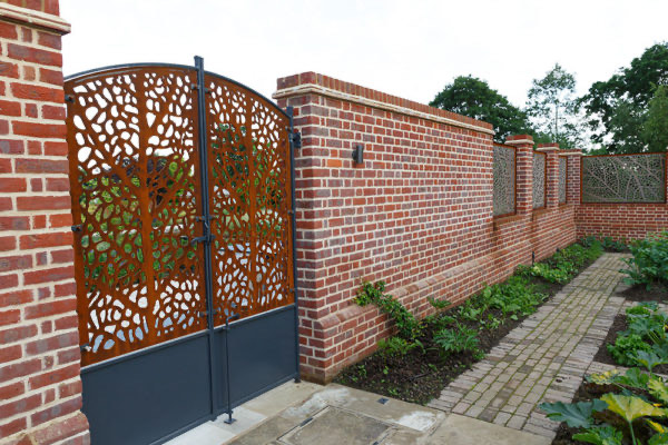 recommended builder st albans
