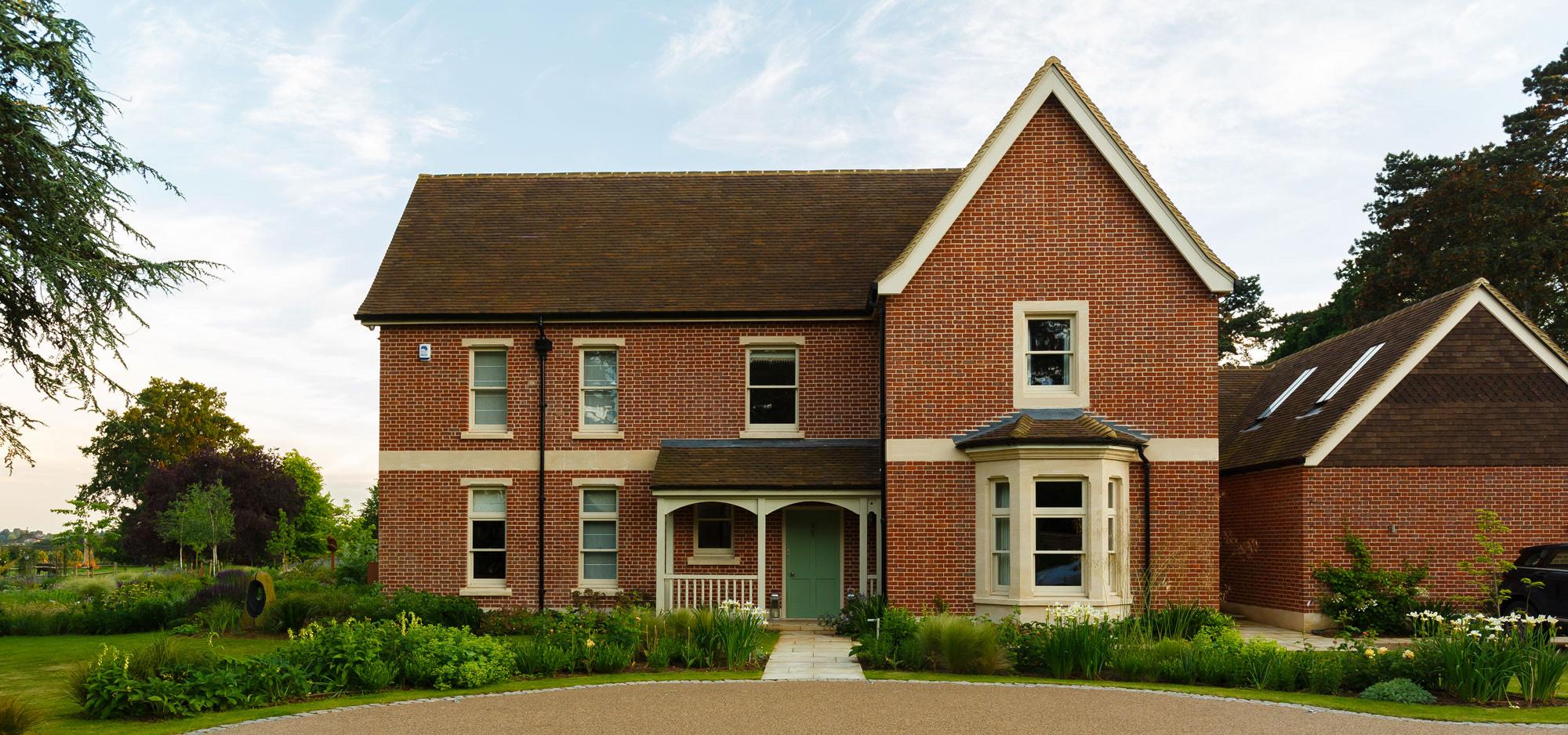 prestige-self-build-homes