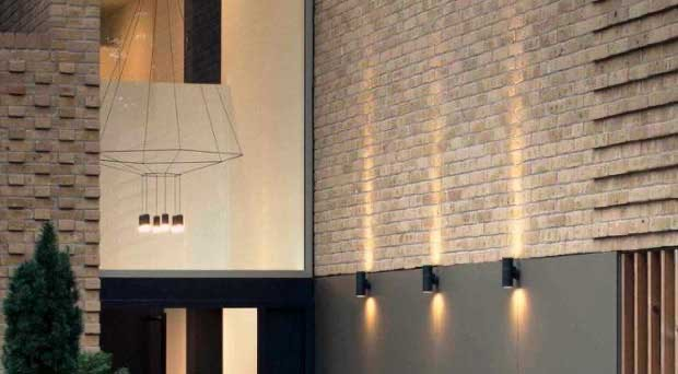 Stylish Lighting Solutions